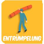beiladung - entr  mpelungen - Transport (Beiladung)
