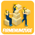jimmys transporte - firmenumzug - Nationaler Umzug