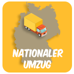 privater umzug - nationalerumzug - Privatumzug