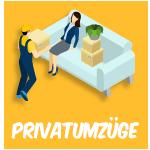 beiladung - privatumzug - Transport (Beiladung)